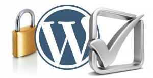Wordpress-Guvenlik-onlemleri-