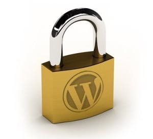 wordpress-dosya-izinleri-iç