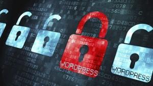 wordpress-güvenlik-önlemleri-600x338