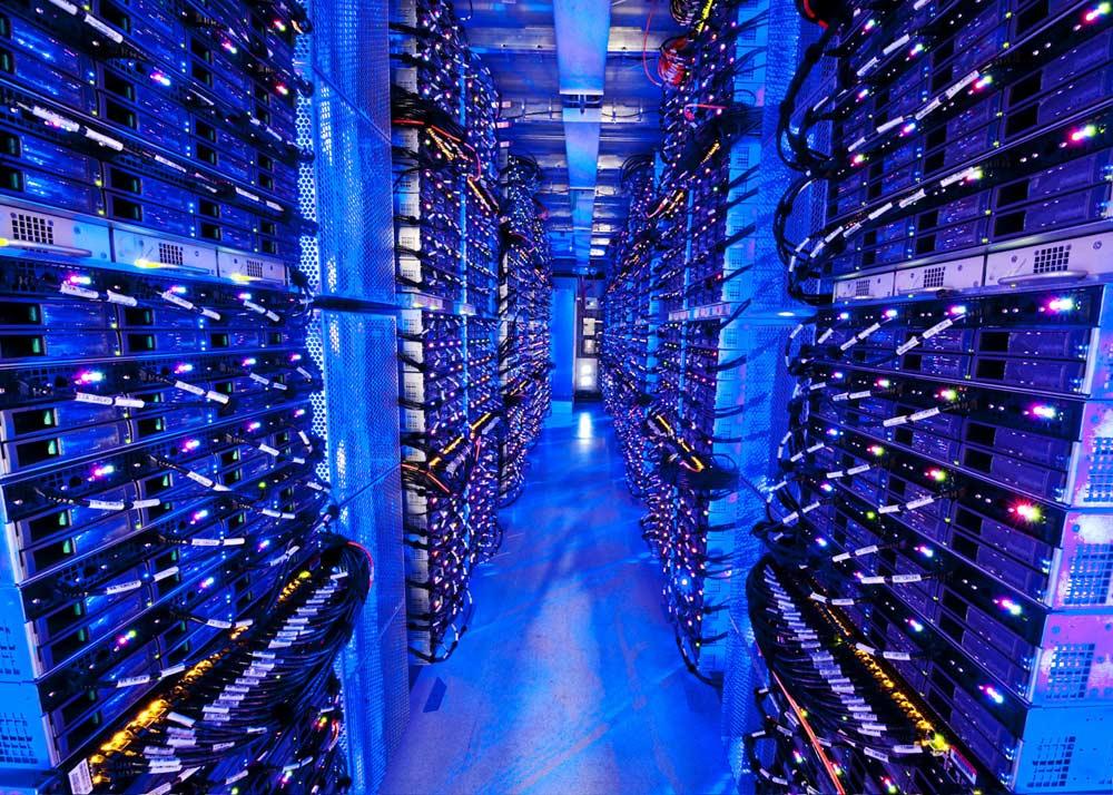 Server Nedir? Ne işe Yarar? | Hosting.com.tr