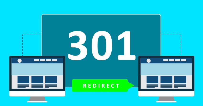 301-redirect