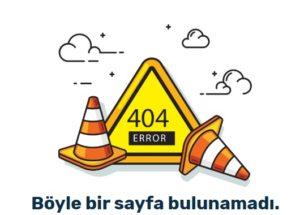 404-not-found-error