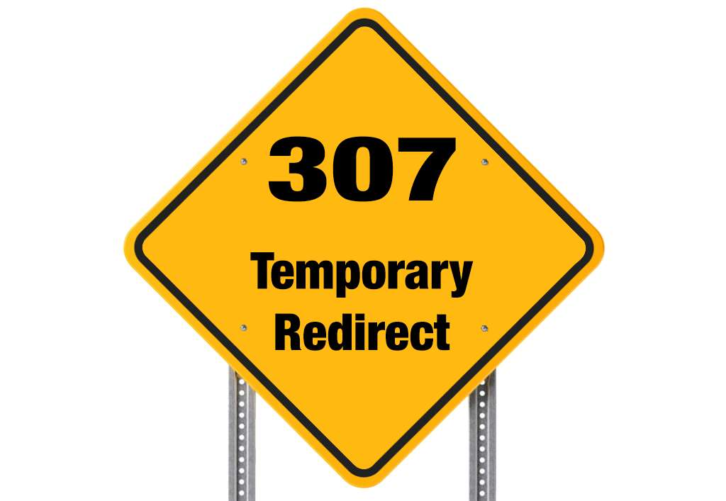 307-temporary-redirect-gorsel