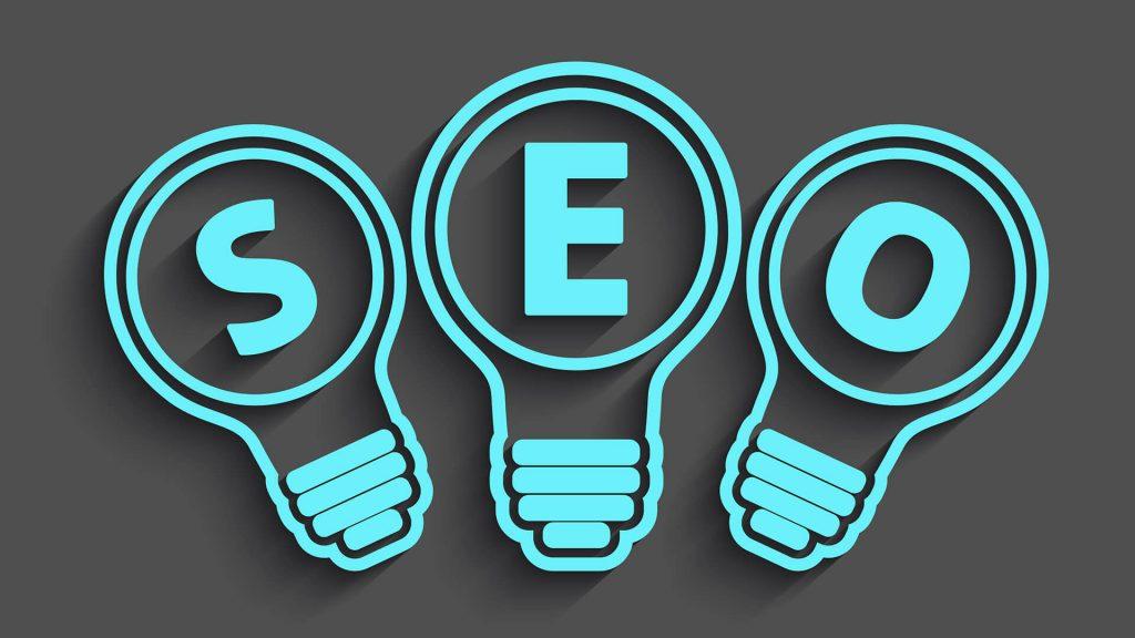 كسب المال من خلال استشارات تحسين محركات البحث