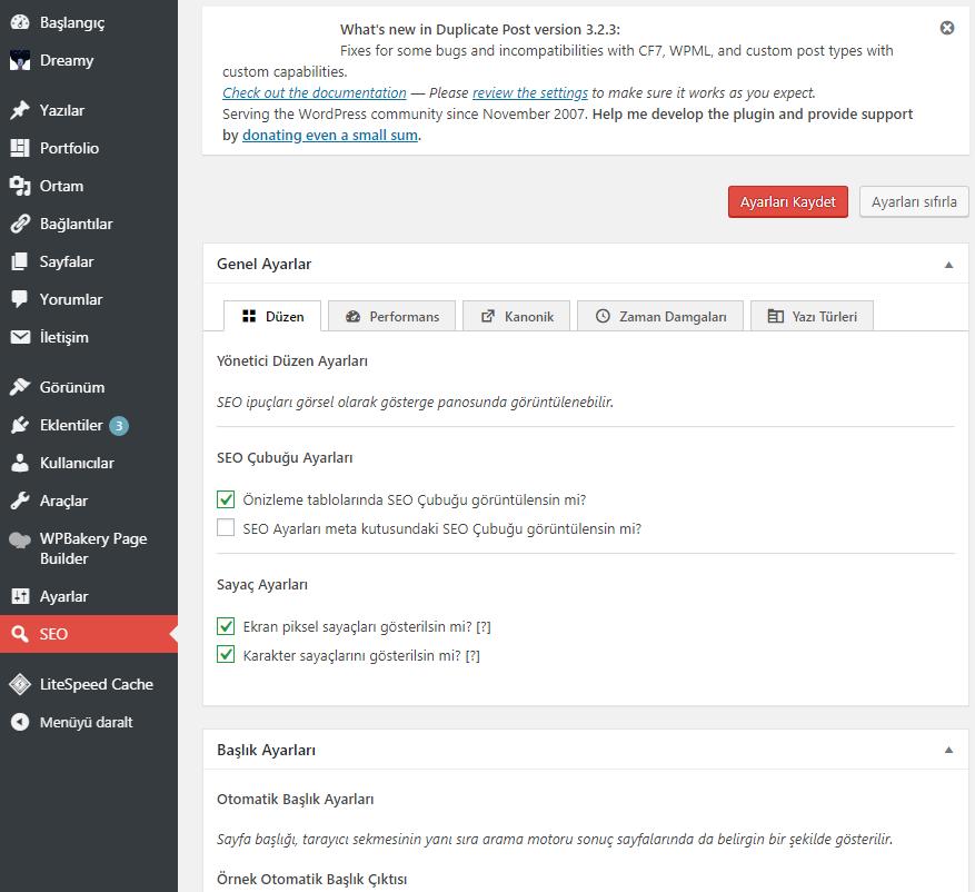 seo-framework-plugin