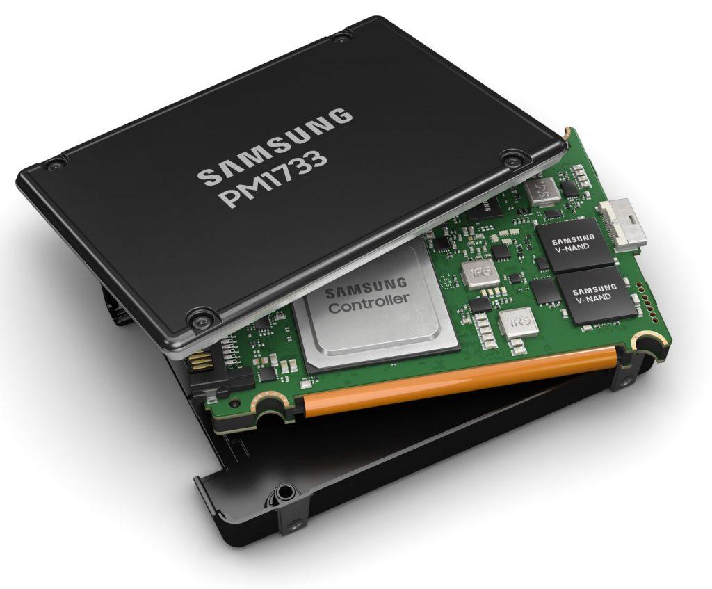 Samsung-Yeni-Nesil-SSDlerini-Tanıttı-1