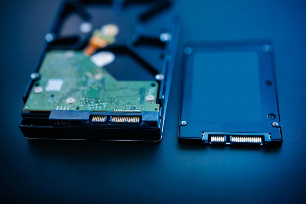 Samsung-Yeni-Nesil-SSDlerini-Tanıttı-2