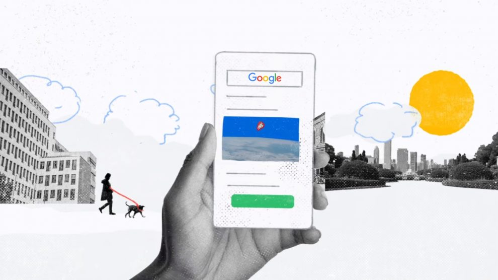Google, Yayıncılara Neden ve Nasıl Yatırım Yapıyor?