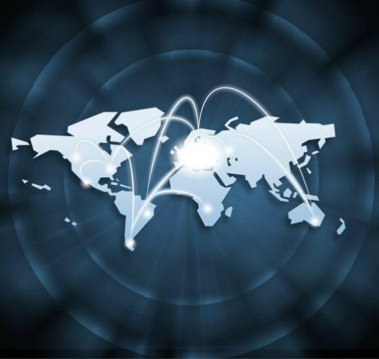 Content Delivery Network (CDN) Nedir, Avantajları Nelerdir?