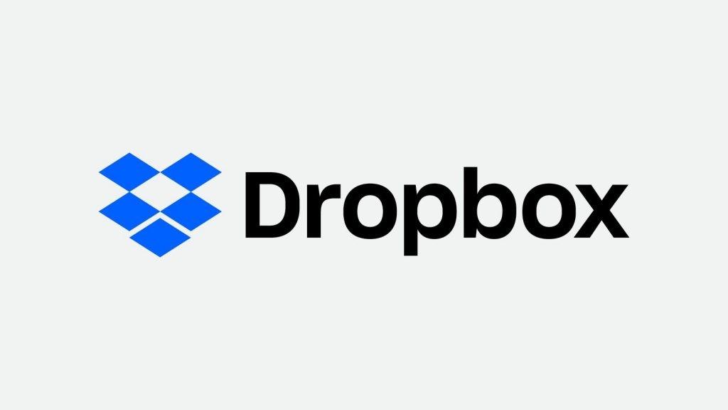 en popüler bulut depolama servisi dropbox