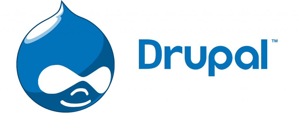 drupal ile mobil uyumlu site yapmak