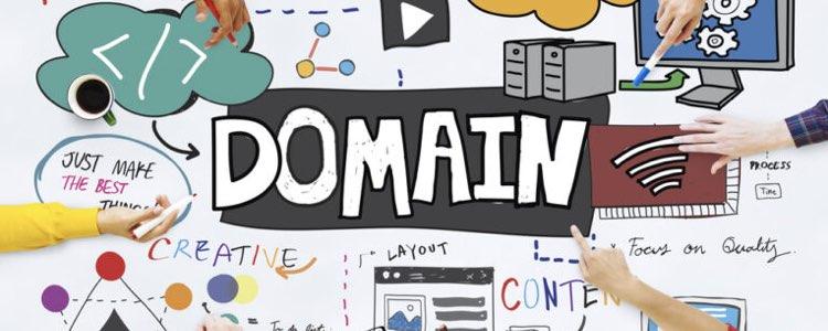 Düşen Domain (Alan Adı) Nedir?