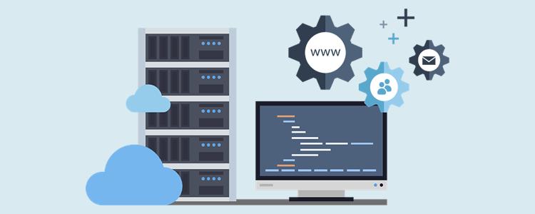 E-Ticaret Siteleri için Hosting Seçimi ve Yönetimi Rehberi