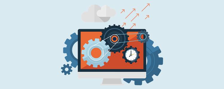 E-ticaret Sitesi İçin Doğru Bir Hosting Seçimi Neden Önemlidir?