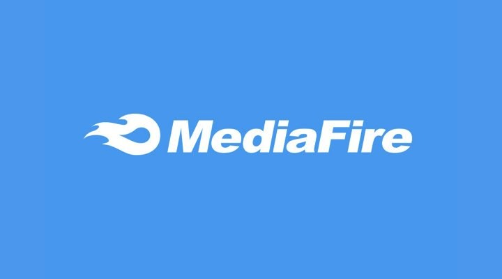 en popüler bulut depolama servisi mediafire