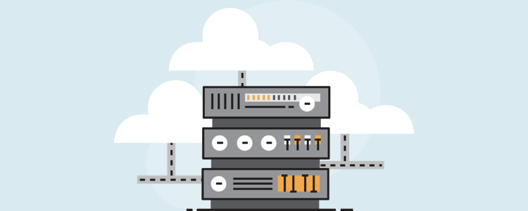 E-Ticaret Siteleri Paylaşımlı Hosting Kullanabilir Mi?