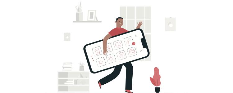 App Store Sıralamalarınızı Hangi Faktörler Etkiler?
