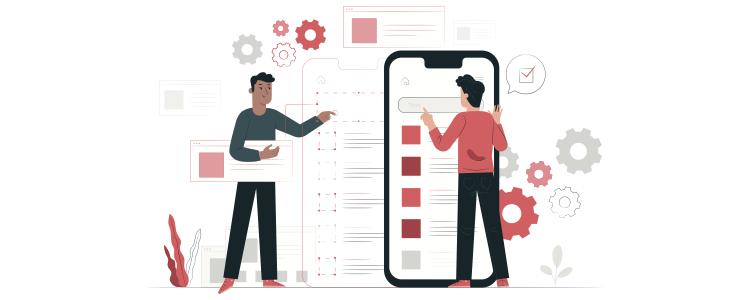 ASO (App Store Optimizasyonu) Nedir?
