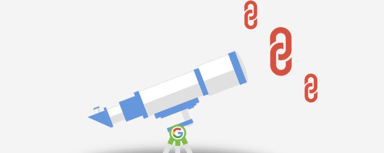 Backlink'ler Google Arama Algoritması İçin Neden Bu Kadar Önemli?