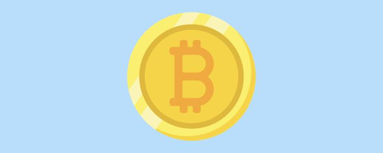 Bitcoin Blockchain'le Aynı Şey Mi?