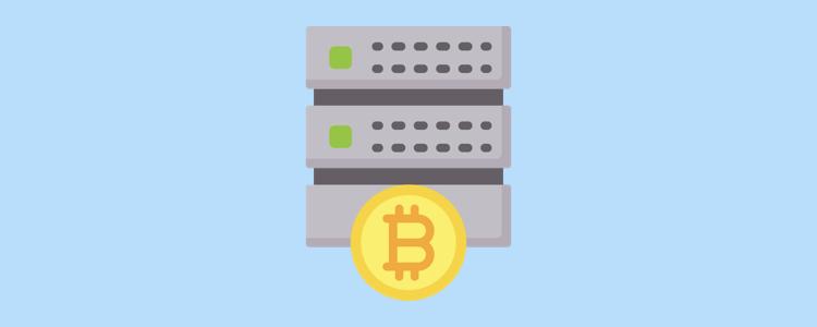 Blockchain Hakkında Bilmeniz Gereken Önemli İstatistikler
