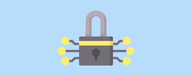 Blockchain Kullanmanın Avantajları Nelerdir?