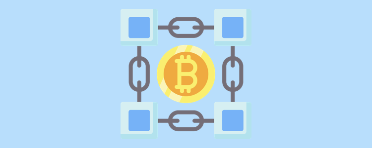Blockchain Teknolojisi Nedir?