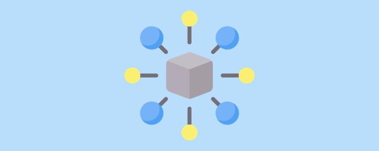 Blockchain'i Kimler Kullanır?