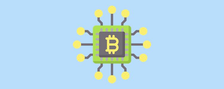 Blockchain'in Diğer Kullanım Alanları Nelerdir?