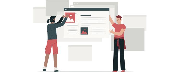Blog ve Web Sitesi Arasındaki Fark Nedir?