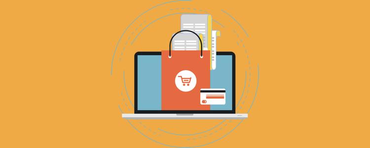 E-Ticaret Sitenizi Oluşturmak için Magento'yu Ne Zaman Kullanmalısınız?