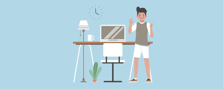 En İyi Web Site Tasarım Aracını Seçmeden Önce Nelere Dikkat Etmelisiniz?
