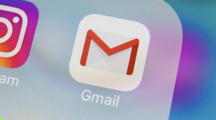 Gmaili Verimli Kullanmanın 10 Yolu