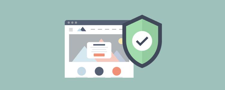 Kullanım Alanına Göre SSL Sertifikaları