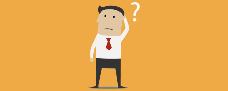 Neden Magento'yu Tercih Etmeliyim?
