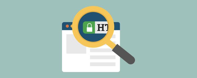 SSL Sertifikası Türleri