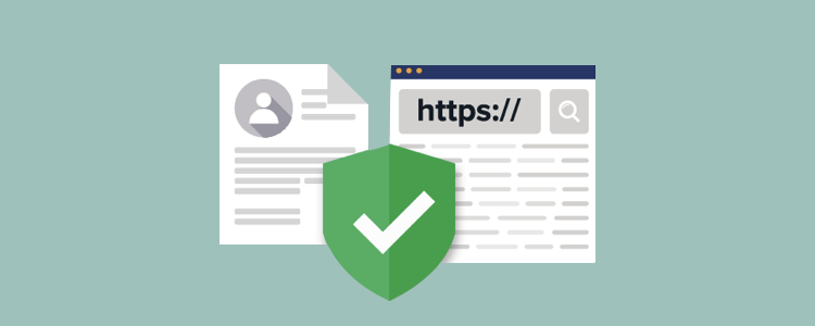 SSL Sertifikasının Avantajları