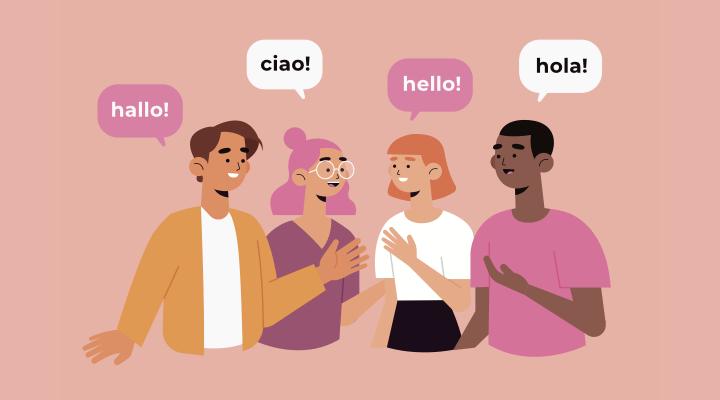 En İyi 10 Çoklu Dil WordPress Eklentisi