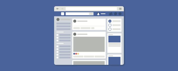 Facebook Hesabı Nasıl Devre Dışı Bırakılır?