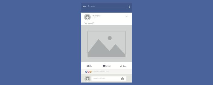 Facebook'ta Fotoğraflar, Videolar ve Albümler Nasıl Silinir?