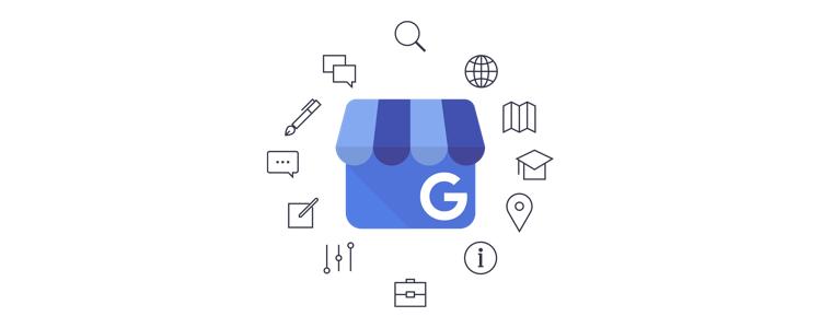 Google My Business'in Avantajları Nelerdir?
