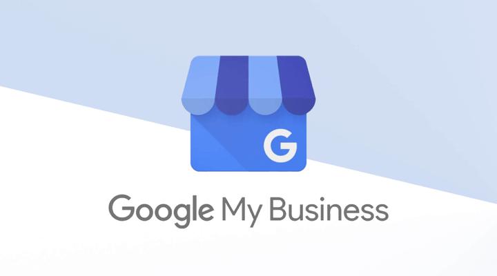 İşletmeler İçin Google My Business (Google Benim İşletmem) Rehberi