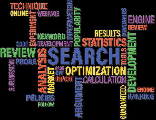 keyword research nasıl yapılır
