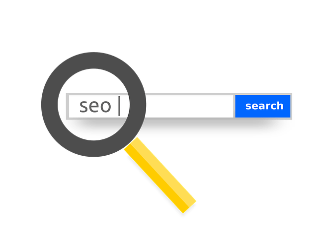 Seo, anahtar kelime optimizasyonu