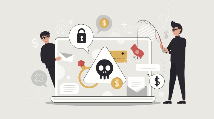 Sitelerde Güvenli Değil İbaresi Nasıl Kaldırılır?