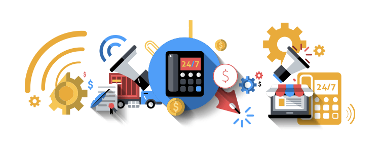 E-ihracatın Temelleri