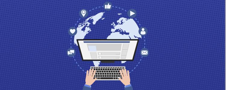 Facebook Instant Articles'ın Yayıncılar İçin Avantajları Nelerdir?