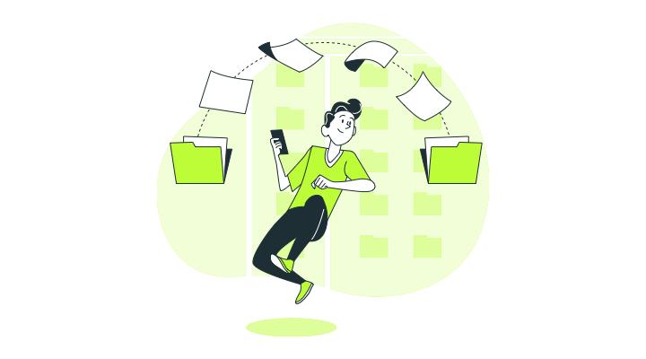 Hosting Taşıma Nasıl Yapılır? Yeni Başlayanlar İçin Hosting Taşıma Rehberi