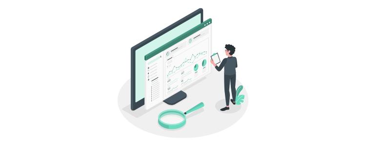 Hostinginiz Web Sitenizin Hızını Nasıl Etkiler?