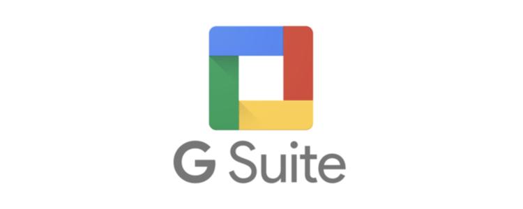 İşletmelerin G-Suite Seçmelerinin 10 Nedeni